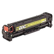 Compra de toner hp cc533a 533 Yellow